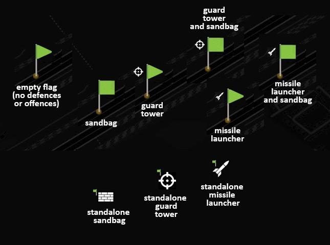de20-ui-flags.png.730849fa1f4d80a8573de2fc96bfa792.png