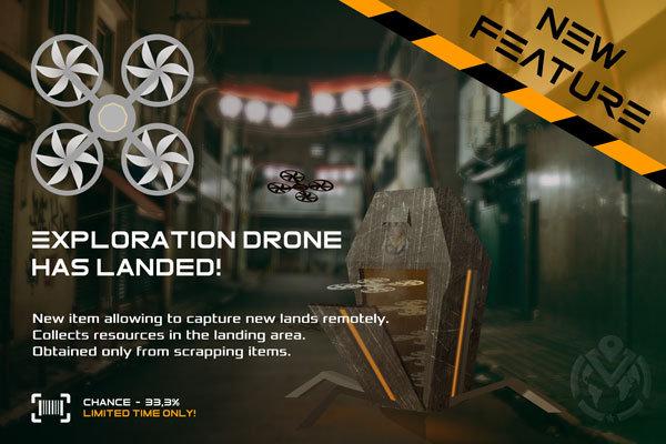 drone-600.jpg.a11cafcd7e03130bb48b107d3780233e.jpg